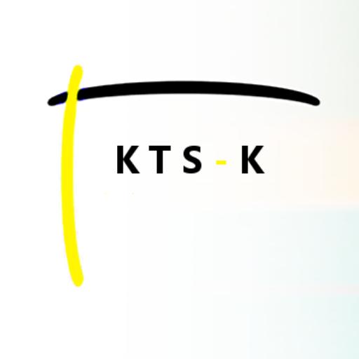 Więcej o: Działalność KTS-K